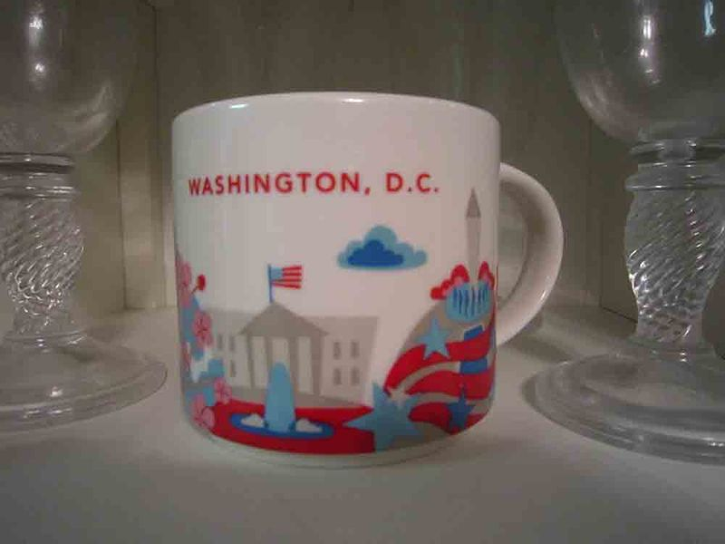 Wash-dc-you-are-here-for-web