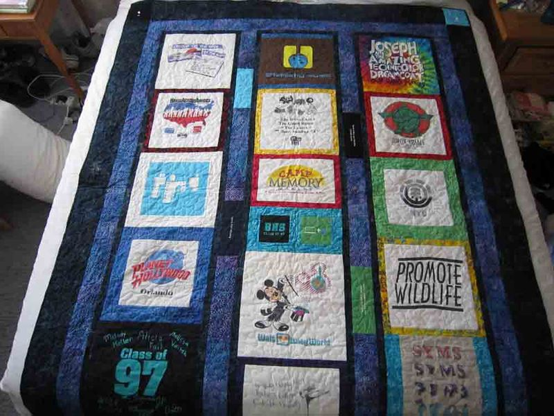 Tshirt-quilt-for-web
