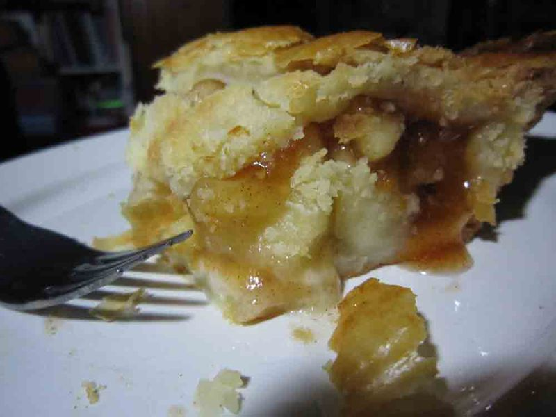 Apple-walnut-pie-for-web