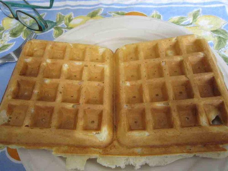 Belgium-waffle-for-web