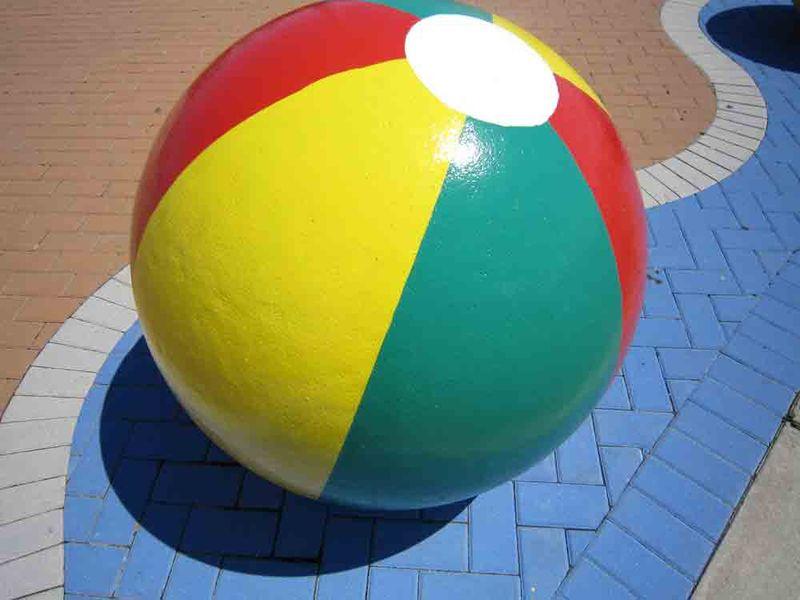 Beach-ball-for-web
