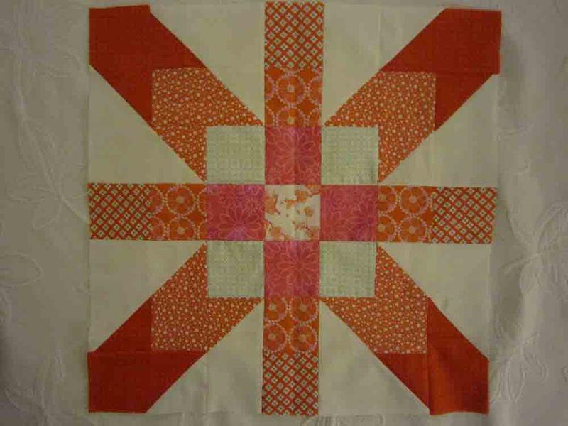 1st-tangerine-block-for-web