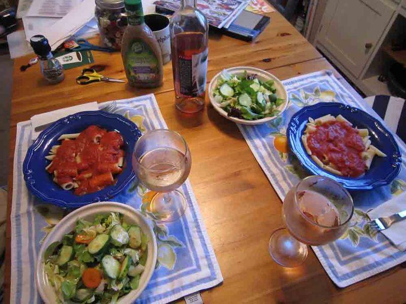 Italian-dinner-for-web