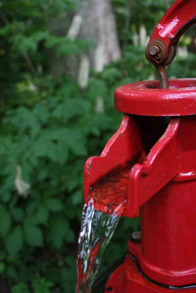Water-pump-for-web