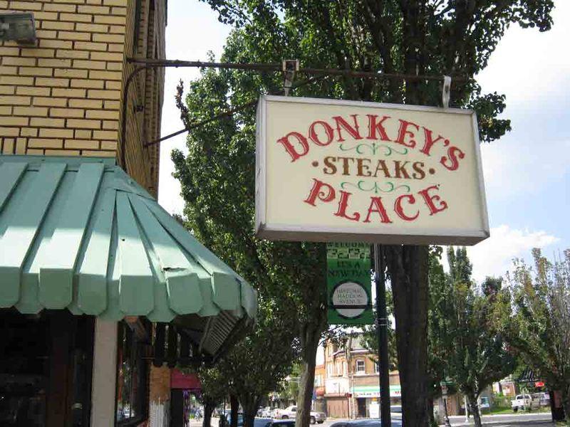 Donkeys-for-web-2