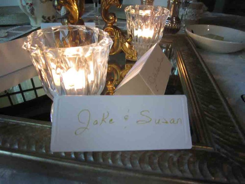 Jake-and-susan-web