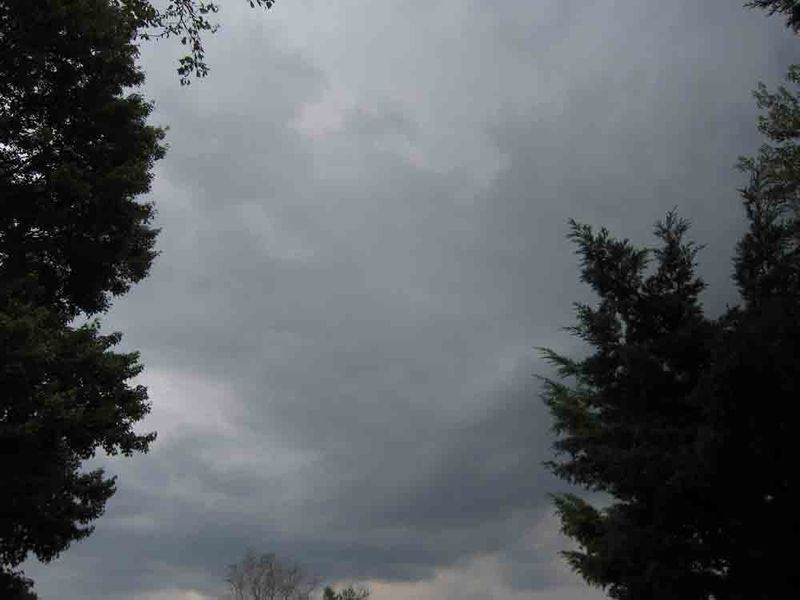 Storm-clouds-for-web