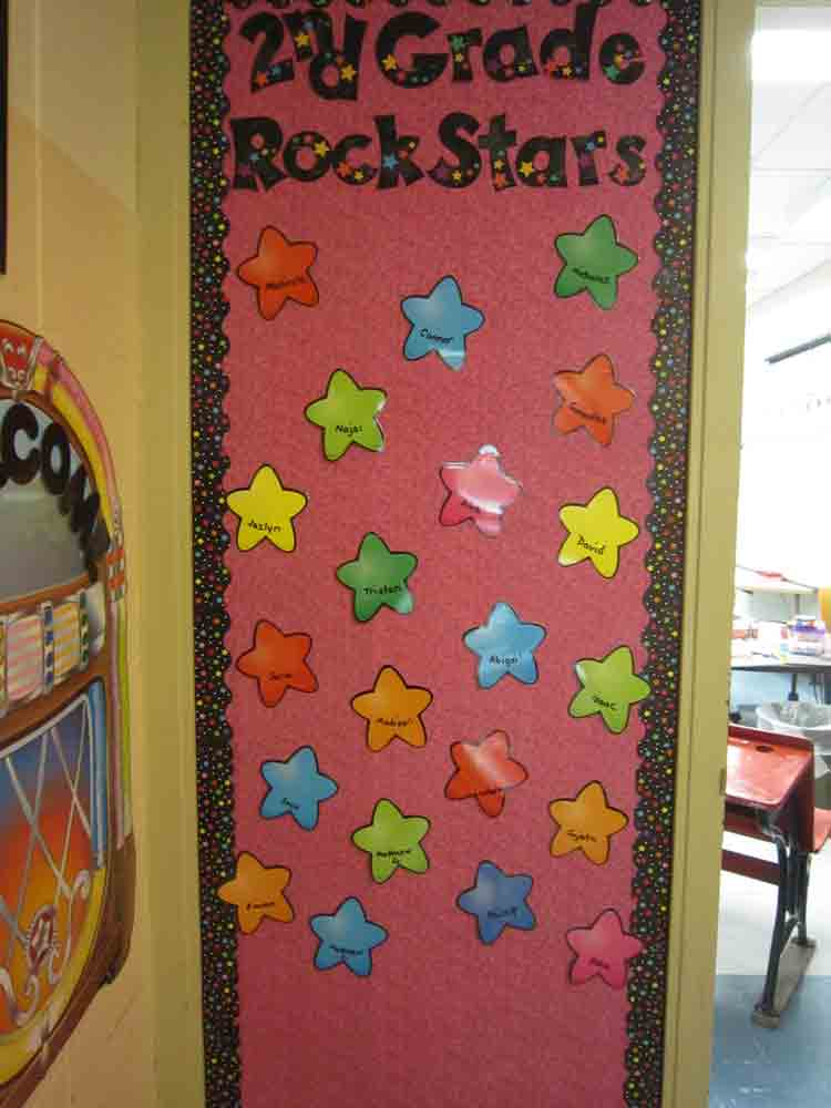 2nd-grade-rock-stars-web