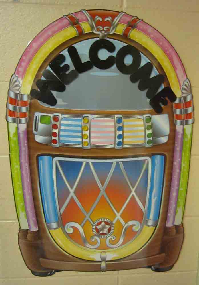 Welcome-jukebox-for-web