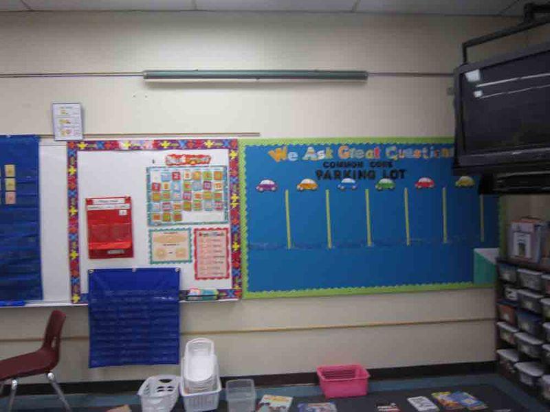 Math-board