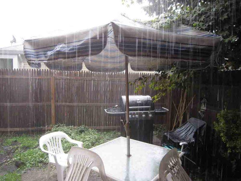 Sat-rain-for-web
