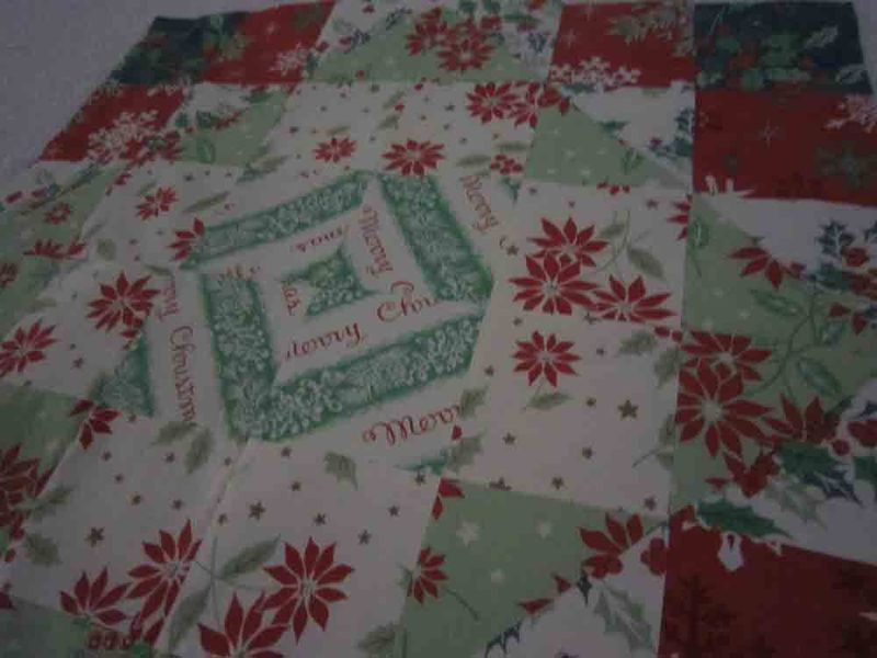 Christmas-gift-for-web