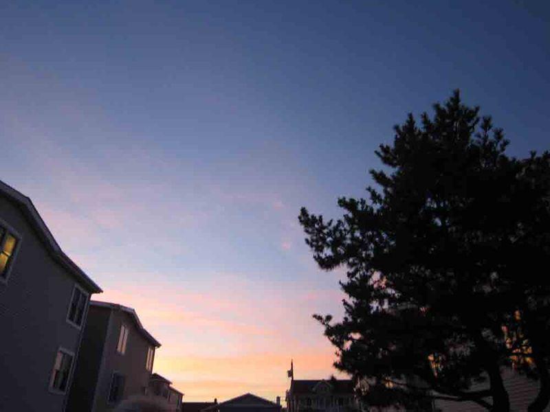Sunset-oc-for-web