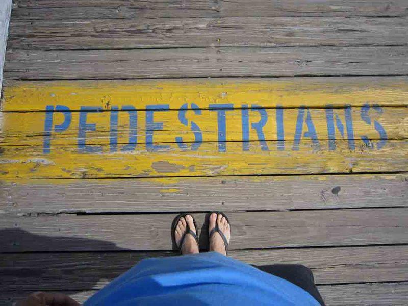 Pedestrians-for-web