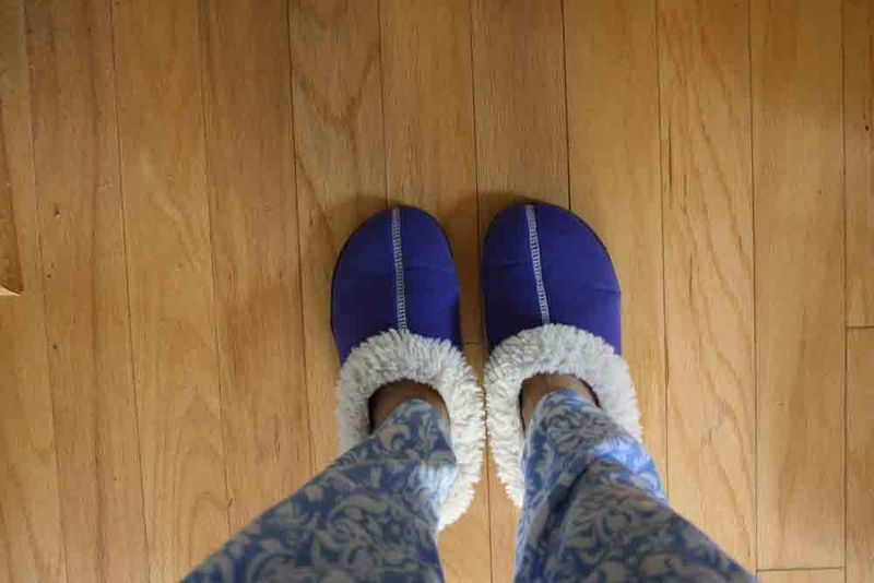 Sunday-slippers-for-web