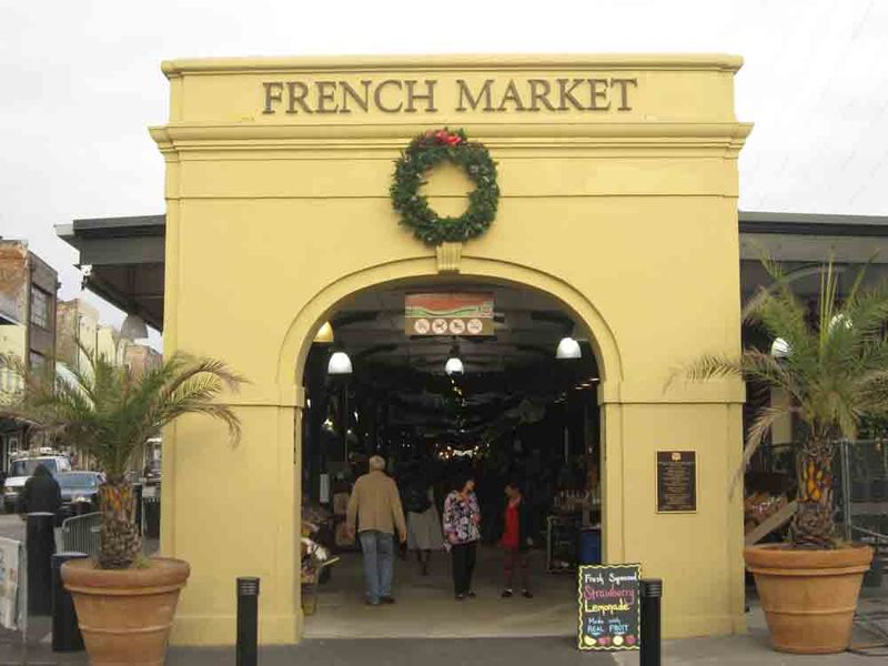 French-market-for-web