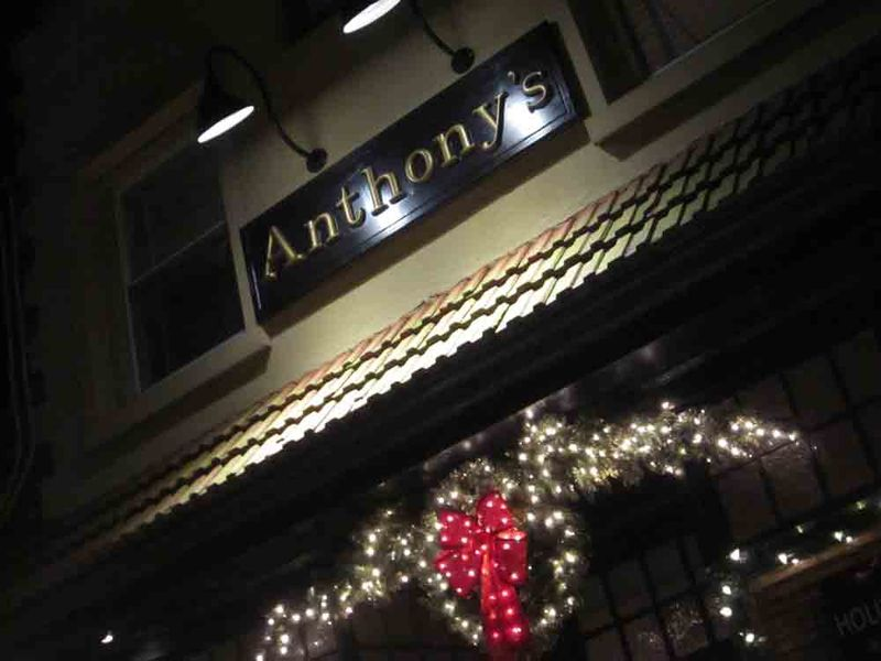 Anthonys-1-for-web