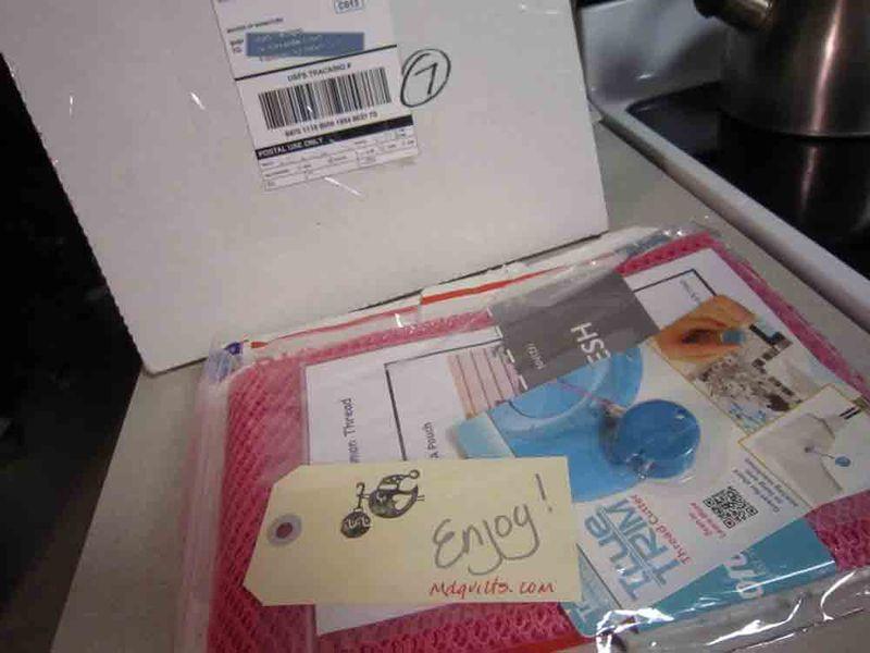Postal-love-for-web
