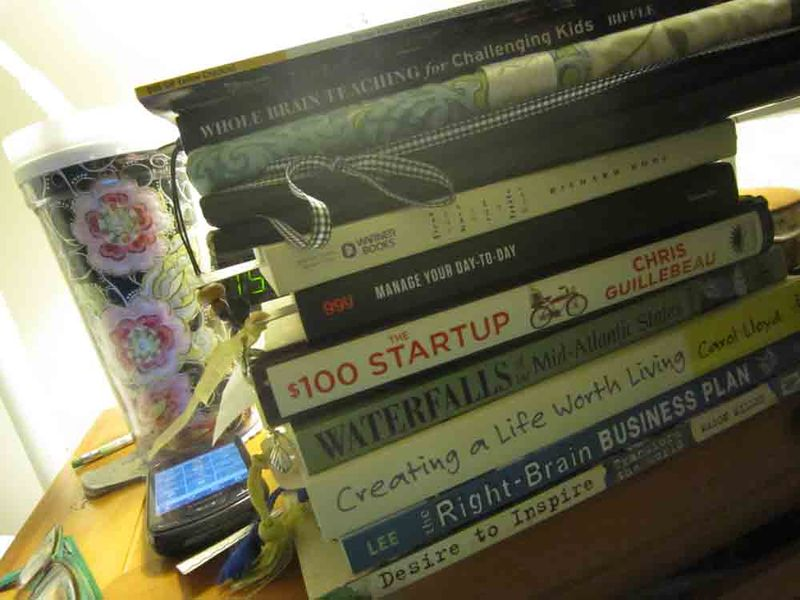 Book-pile-for-web