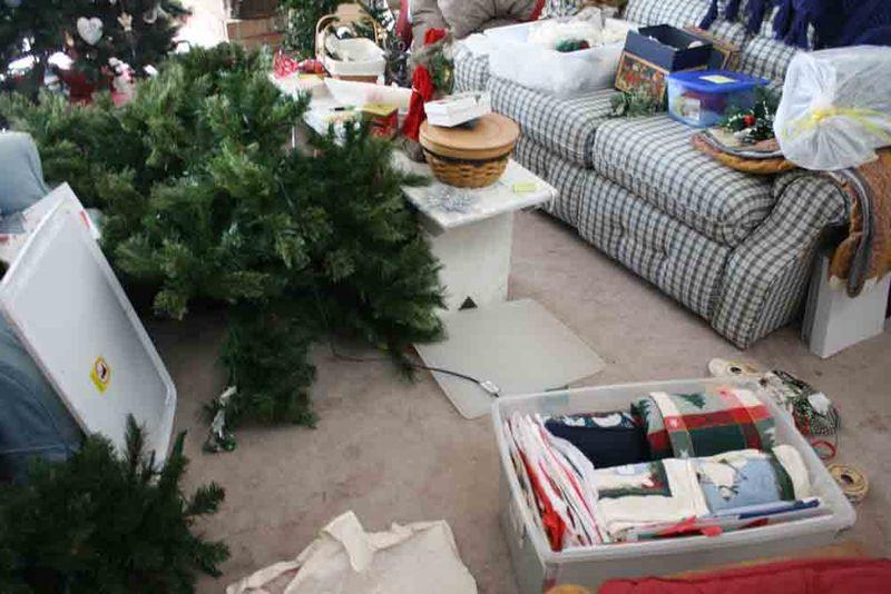 Putting-away-Christmas-1