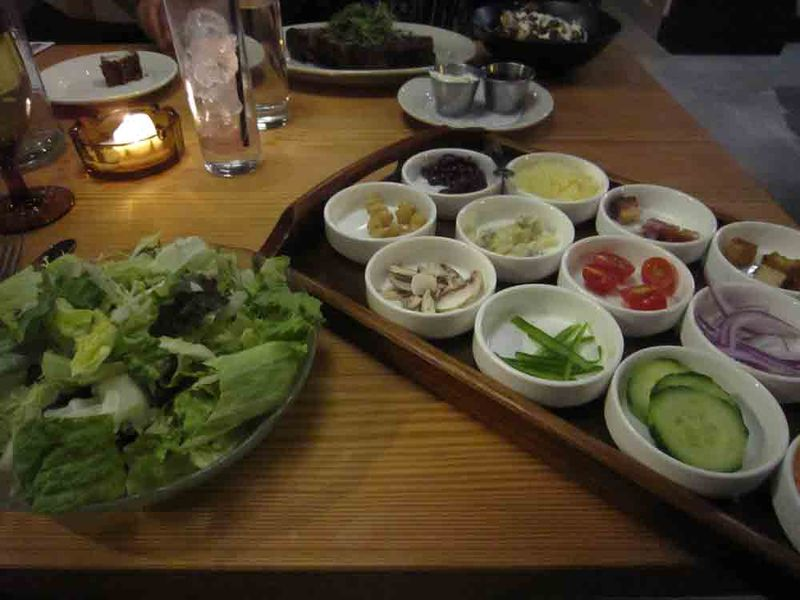 Salad-bar-for-web