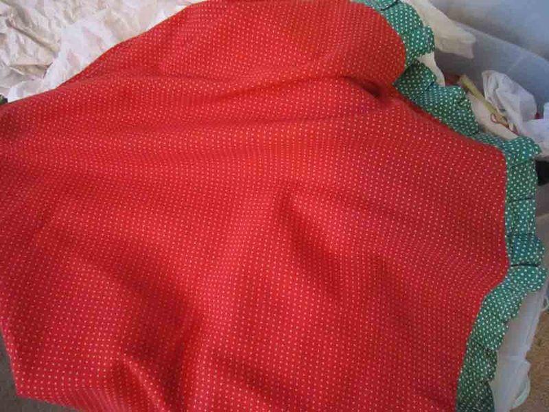 Tree-skirt-2-for-web