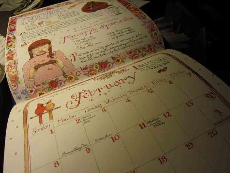 February-calendar-for-web