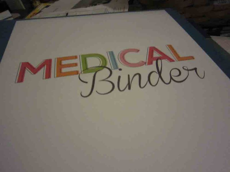 Medical-binder-for-web