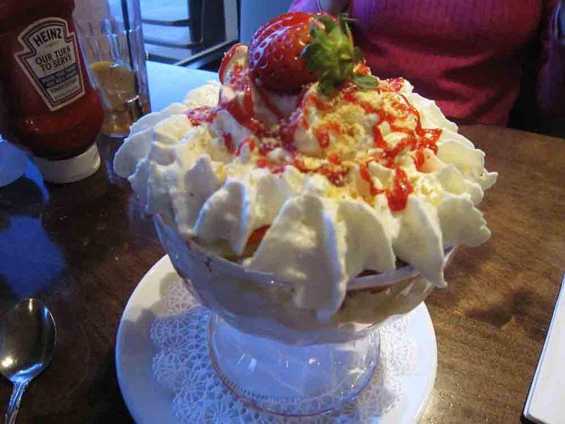 Straw-shortcake-2