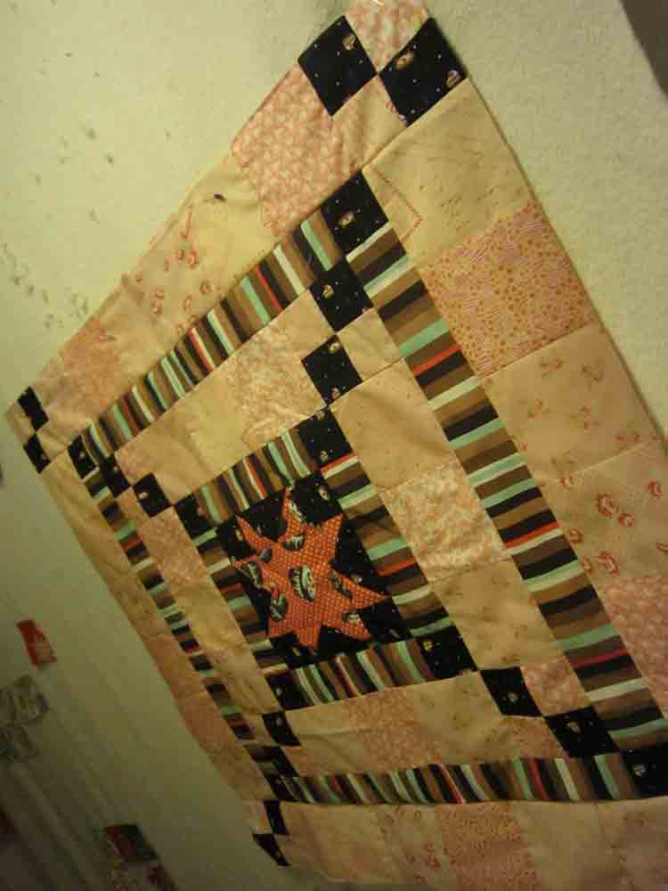 Cupcake-quilt-for-web