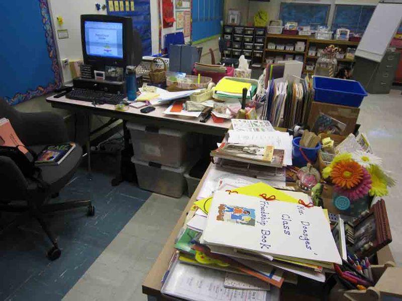 Actual-desk-for-web