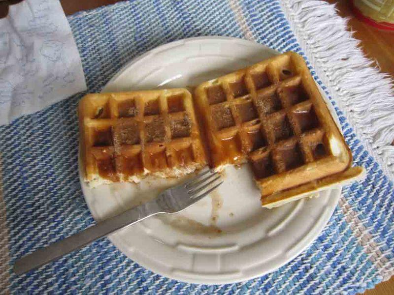 Sat-breakfast-for-web