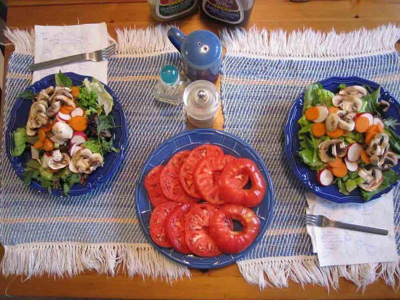 Sat-dinner-for-web