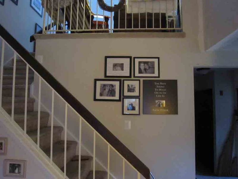 Stairway-photos-for-web