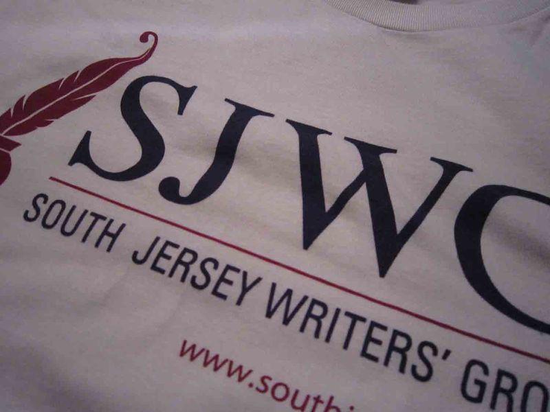 Sj-logo-for-web