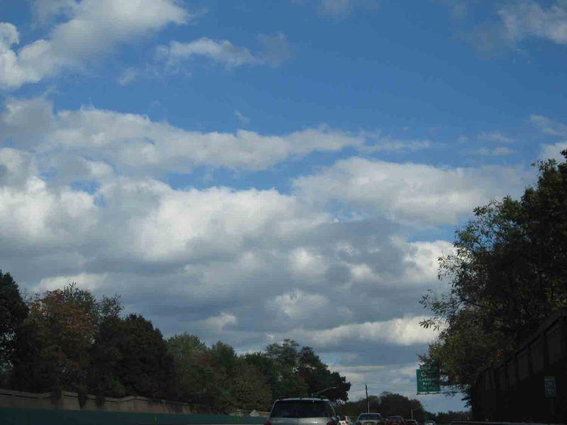 Blue-sky-for-web