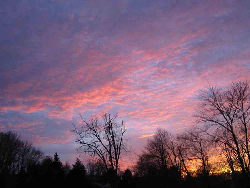 Fall-evening-sky-for-web