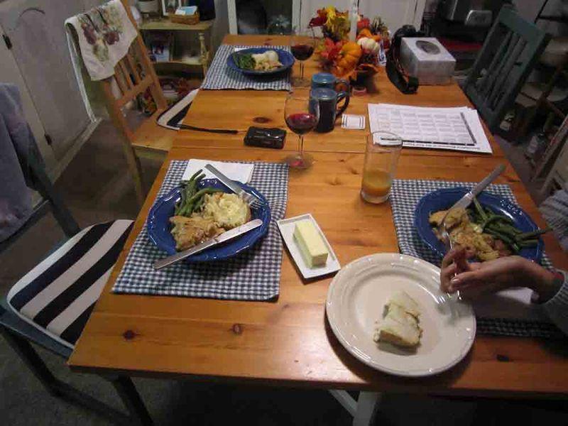 Dinner-for-3-for-web