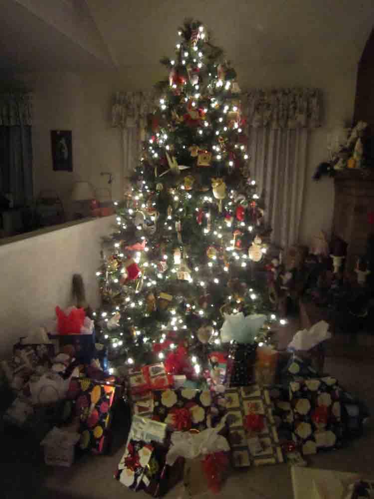 Christmas-eve-for-web