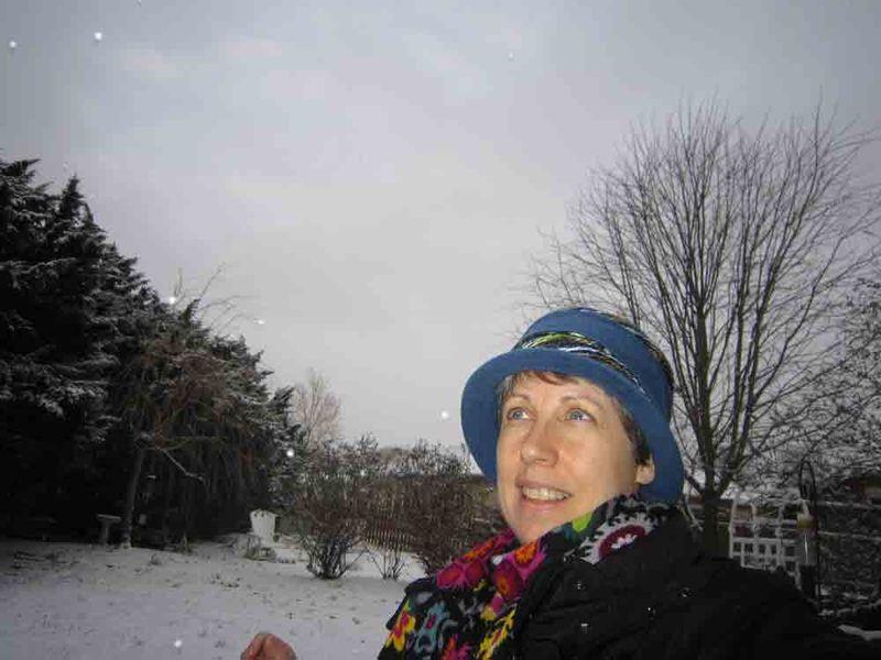 Joyce-in-snow-for-web