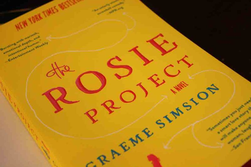 The-rosie-project-for-web