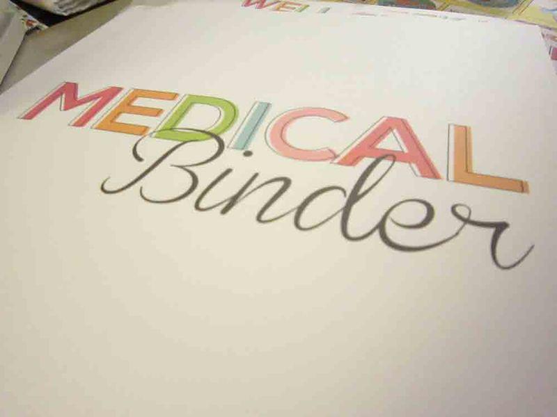 Medical-binder-for-web