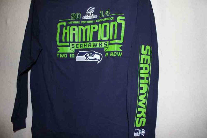Seahawks-for-web