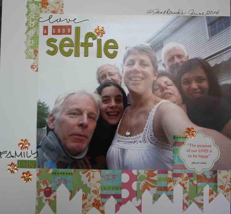 Selfie-for-web
