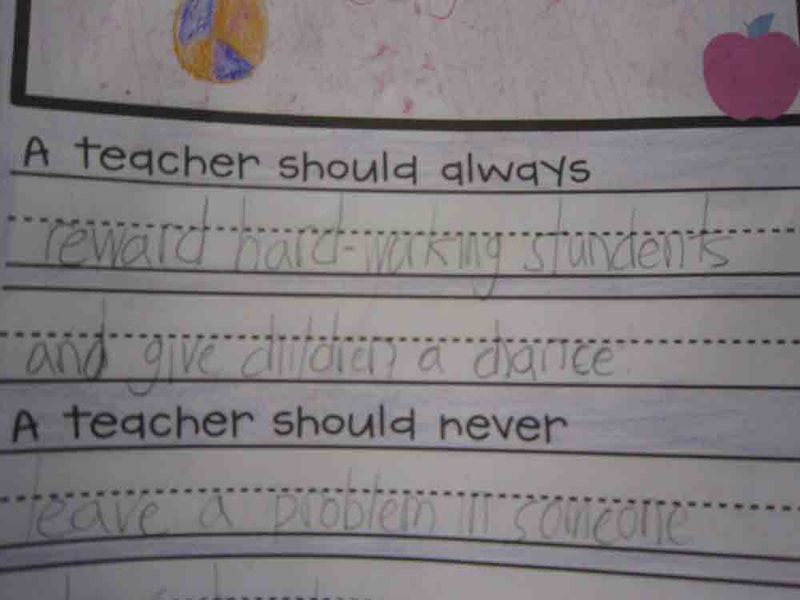 Advice-for-a-teacher-1