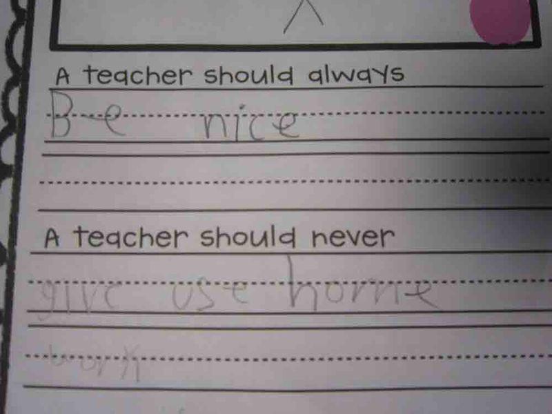 Advice-for-teacher-3