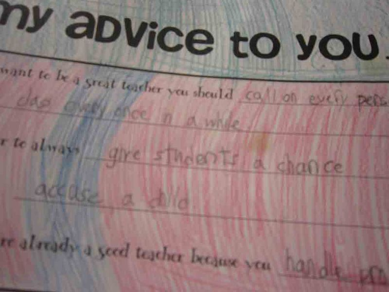 Advice-for-a-teacher-3