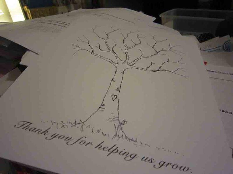 Thumbprint-tree-for-web