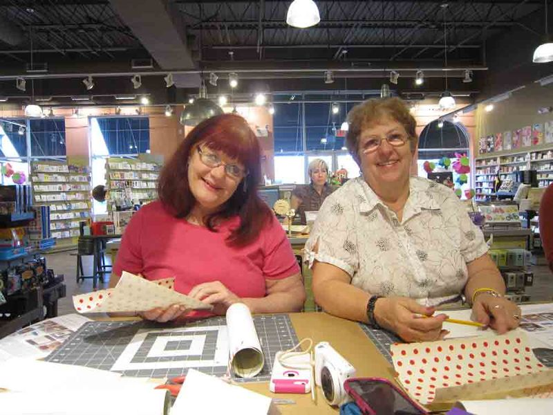 Cindy-and-eileen-for-web