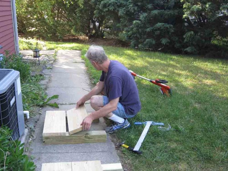 Building-more-garden-beds-